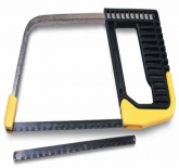 Junior Hacksaw -Plastic handle