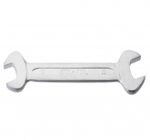 Double openend wrench