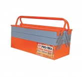 Protech Tools Box For Garage